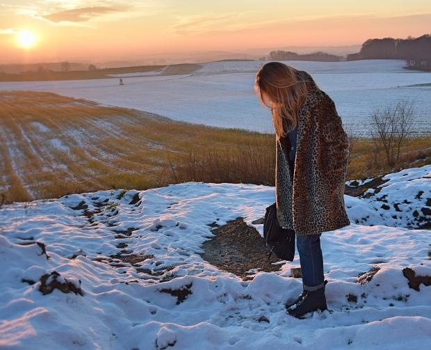leopardenmantel_sonnenuntergang_winter